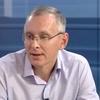 Андрей, 44, г.Казань