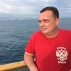 Александр, 39, г.Новороссийск