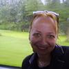 Honey, 35, г.Ор-Акива