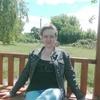 Елена, 41, Конотоп