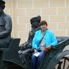 Светлана, 61, г.Улан-Удэ