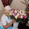 валентина, 65, г.Воронеж