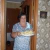зоя, 61, г.Алматы (Алма-Ата)