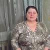 людмила, 64, г.Сургут