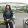 Ольга, 58, г.Schwäbisch Hall
