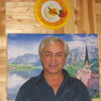 сагит, 56 лет, Дева, Уфа