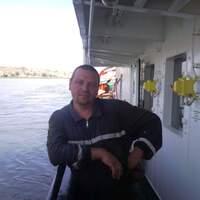 Андрей, 49 лет, Рак, Владивосток