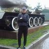 Leonid, 55, г.Люберцы