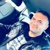 Goran, 44, Belgrade