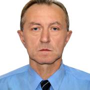 sergey 57 Уфа