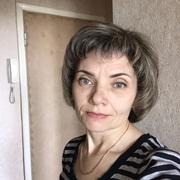 Natali 47 Киев