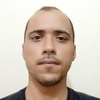 Calebe, 30, г.Рио-де-Жанейро