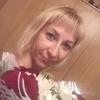 Елена, 37, г.Магнитогорск