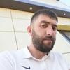 Алан, 33, г.Владикавказ