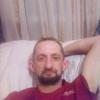 Эдуард, 34, г.Семиозерное