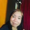 grace bequilla, 50, г.Себу