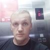Maksim, 40, Kostanay