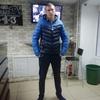 Александр, 26, г.Стерлитамак