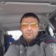 Арур Айвазян 35 Челябинск