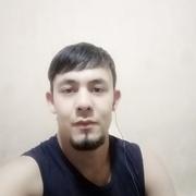 Руслан 28 Электрогорск