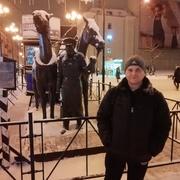Юрий 31 год (Телец) хочет познакомиться в Калаче-на-Дону