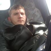 Vadim 30 Новосибирск