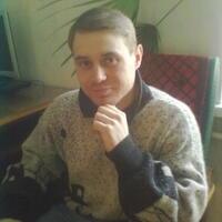 Витя, 39 лет, Лев, Челябинск