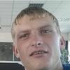 Костя, 27, г.Залари