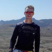 Игорь, 28 лет, Рыбы, Москва