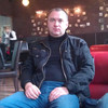 dmitriy kuznecov, 45, Zavolzhsk