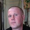 виталий, 43, г.Дрезна