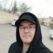 Макс 30 Ташкент