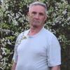 АНГЕЛ, 68, г.Орел