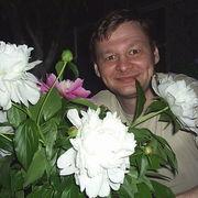 Андрей Кириченко, 48