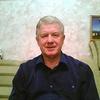 СЕРВЕР, 69, г.Алушта