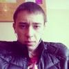 Aleksandr, 25, Tula