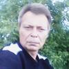 ТОЛІК, 49, г.Владимир-Волынский