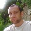 Антон, 34, г.Куровское
