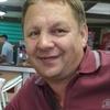 Николай, 60, г.Усолье-Сибирское (Иркутская обл.)