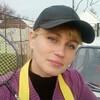 Ирина, 35, г.Гуляйполе
