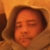 Donnie, 48, г.Филадельфия