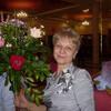 Татьяна, 58, г.Ростов-на-Дону