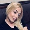 Liudmyla, 21, г.Винница