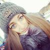 Анастасия, 22, Дніпро́