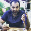 Karakule, 40, г.Стамбул