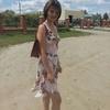 Наталья, 37, г.Сердобск
