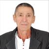 Елубай, 57, г.Караганда