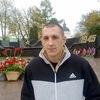 Егор, 33, г.Череповец