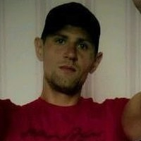 Павел, 32 года, Скорпион, Усть-Каменогорск