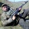 Александр, 21, г.Котовск